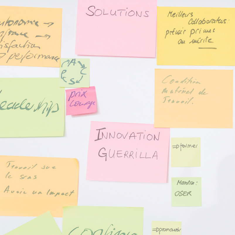 civicLab Innover