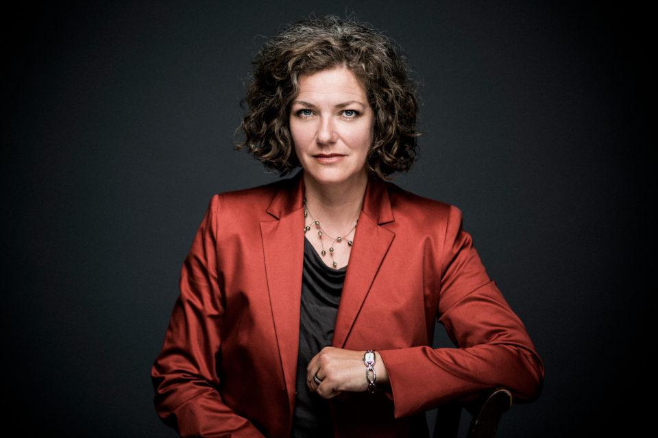 membre du réseau civicLab Petra Huth