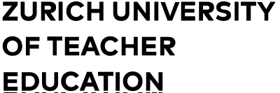 client civiclab