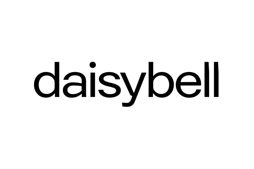 membre du réseau civicLab Sacha Béraud <small>daisybell</small>