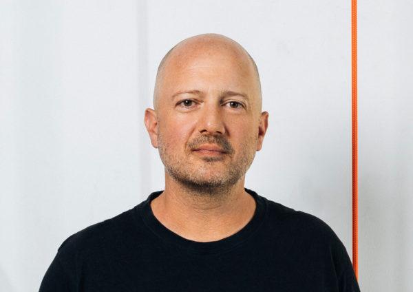 membre du réseau civicLab Séverin Guelpa